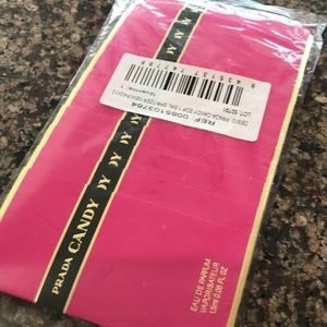 Prada Candy Sample Pack